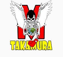 Hajime  No Ippo - Takamura Unisex T-Shirt