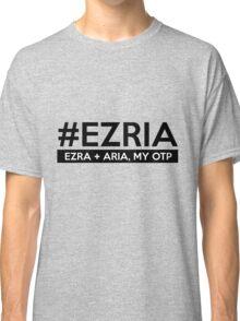#EZRIA Classic T-Shirt
