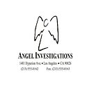 "Angel Investigations (From the series ""Angel"") by LostKittenClub"