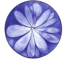 Lotus by novakninja