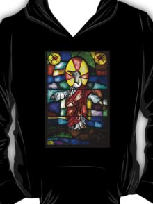 The Penguin Messiah T-Shirt