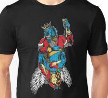 Beauty & the Beast Unisex T-Shirt