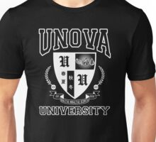 Unova University Unisex T-Shirt