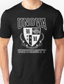 Unova University T-Shirt