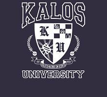Kalos University Unisex T-Shirt
