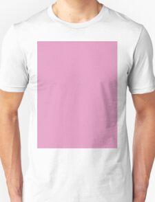 Eckhart's Cube #7 Unisex T-Shirt