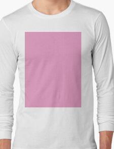 Eckhart's Cube #6 Long Sleeve T-Shirt