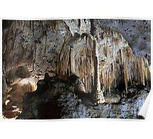 Carlsbad Caverns 2 Poster