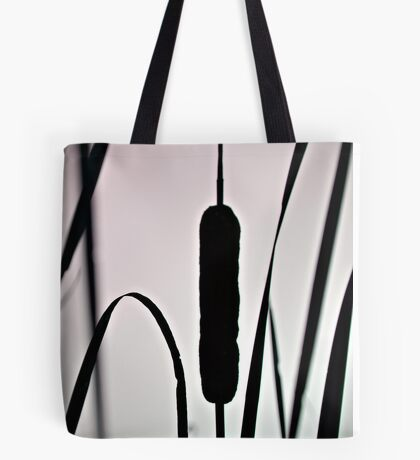 Single :) Tote Bag