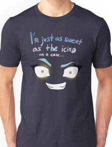 Sweet Sora Unisex T-Shirt