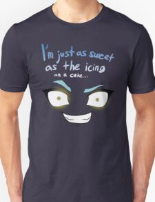 Sweet Sora T-Shirt