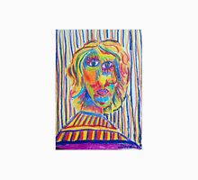 Picasso by Dore' Unisex T-Shirt