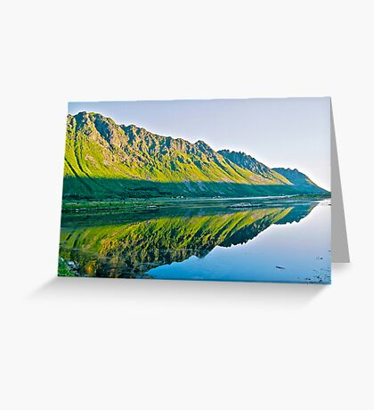 The DeeZ 5Cs Award Banner . Lofots . Vestagoy .  My love Norway 2004. by Brown Sugar . OK! OK! OK! Favorites: 10 Views: 1160 . Thanks dear friends !!! Featured ** Greeting Card