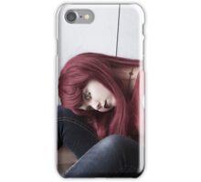 Plaything iPhone Case/Skin