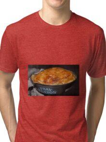 Life of Pie  Tri-blend T-Shirt