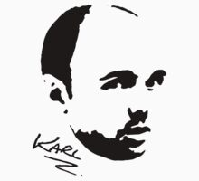 Karl Pilkington - Karl by Idiot-Nation