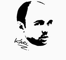 Karl Pilkington - Karl T-Shirt