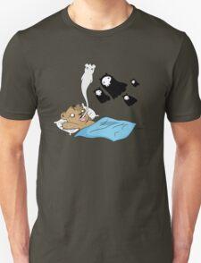 soul thieves T-Shirt