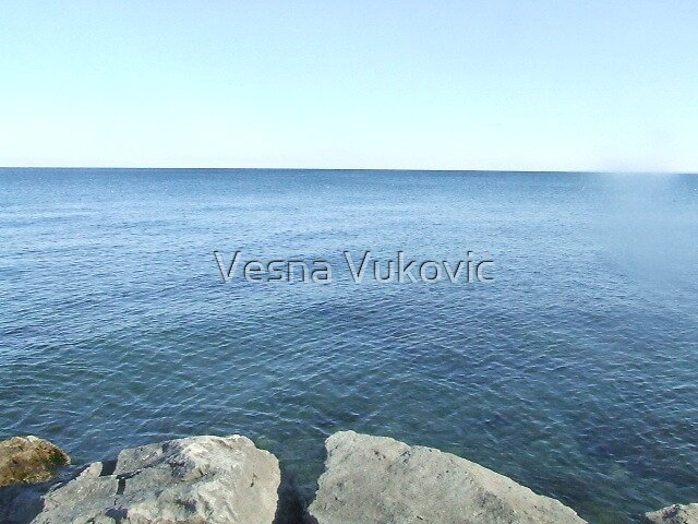 One view by Vesna ©