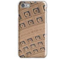 The Library of Congress iPhone Case/Skin