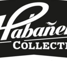 Habanero Collective Sticker