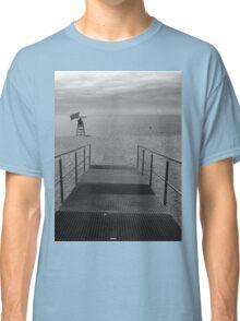 Enter Lloret Beach Classic T-Shirt