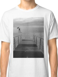 Enter Lloret Beach Classic T-Shirt