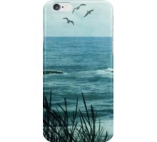 More to the Story  iPhone Case/Skin