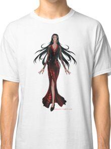Black Widow Hancock Classic T-Shirt
