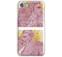 Does this Mean I win? iPhone Case/Skin