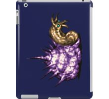 Final Fantasy VI - Whelk iPad Case/Skin