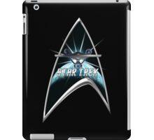 StarTrek Command Signia Enterprise 2 iPad Case/Skin