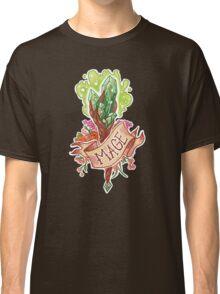 MAGE CLASS Classic T-Shirt