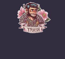 TRASH HAWKE T-Shirt