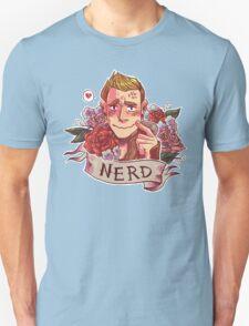 NERD NIGHT Unisex T-Shirt