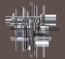 The Machine by Jim Keaton