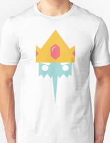Adventure Time // Ice King Unisex T-Shirt