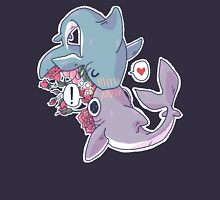 Sharky Smooches T-Shirt