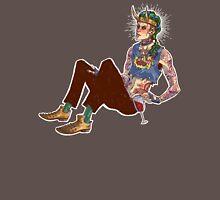 Punk!Loki Unisex T-Shirt