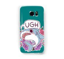 UGH Samsung Galaxy Case/Skin