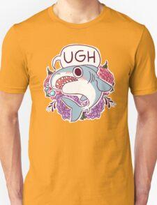 UGH T-Shirt