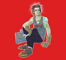 Punk!Stark T-Shirt