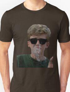 Brain - The Brain Unisex T-Shirt