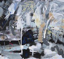Boyhood in Kars [1] by John Douglas