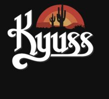 Kyuss by Henley