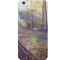 'Dappled Light'  iPhone Case/Skin
