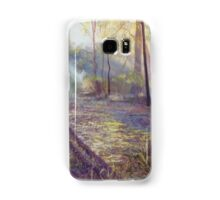 'Dappled Light'  Samsung Galaxy Case/Skin
