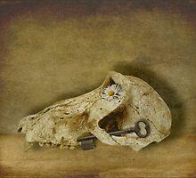 Digital Still Life No.2 by Art-e-ology