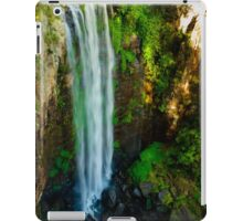 Queen Mary Falls iPad Case/Skin