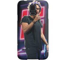 Patriotic Harry  Samsung Galaxy Case/Skin
